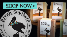 Shop now for Rivah Southern and Fieldcrest Farm Products